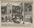 Frans Hogenberg, The St. Bartholomew's Day massacre, circa 1572 n2.jpg