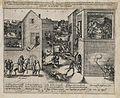 Frans Hogenberg, The St. Bartholomew's Day massacre, circa 1572 n2.jpg