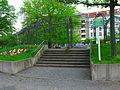 Franz-Neumann-Platz (Berlin-Reinickendorf).JPG