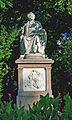 Franz Schubert Stadtpark Wien.jpg