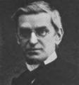 Franz Xaver Schühlein (fl. 1852–1917).png