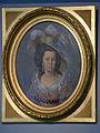 Franziska von Hohenheim149235.jpg