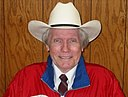 Fred Phelps 10-29-2002.jpg