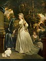 Frederica of Prussia duchess of York.jpg
