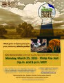 Free Soil Demo March 25, 2013 at Philip, SD (8577095641).jpg