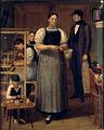 Freiämter Strohflechterfamilie um 1840.jpg