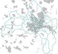 Freiburg-mit-umland-bebauung.png