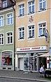 Freiburg Haus zum Klingelhut.jpg