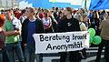 Freiheit statt Angst 2008 - Stoppt den Überwachungswahn! - 11.10.2008 - Berlin (2992913851).jpg