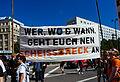 Freiheit statt Angst 2013 (9701945877).jpg
