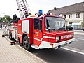 Freiwillige Feuerwehr Stadt Monschau, Magirus Iveco 150E27 Bild 3.JPG