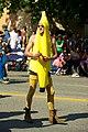 Fremont Solstice Parade 2013 108 (9234993871).jpg