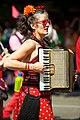 Fremont Solstice Parade 2013 18 (9234903291).jpg