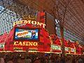 Fremont casino.jpg