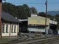 Frenštát pod Radhoštěm, nádraží - panoramio (13).jpg