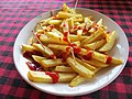 French Fries (8556689169).jpg