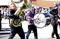 Fresno California Mardi Gras Parade 2012 Fresno Mardi Gras Brass.jpg