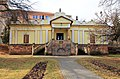 Fričovo muzeum.JPG