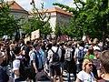 FridaysForFuture protest Berlin 07-06-2019 36.jpg
