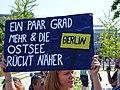 FridaysForFuture protest Berlin 26-07-2019 15.jpg