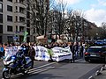 Fridays for Future Frankfurt am Main 08-03-2019 14.jpg