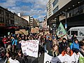 Fridays for Future Frankfurt am Main 08-03-2019 39.jpg