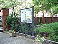 Friedhof-Pappelallee03.jpg
