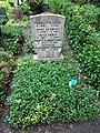 Friedhof heerstraße 2018-05-12 (53).jpg