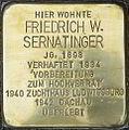 Friedrich-w-sernatinger-konstanz.jpg