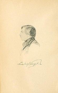 Friedrich Engels Wikipedia