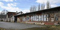 Friedrichroda-Bahnhof-3-CTH.JPG