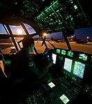 Friendly flight (9042607865).jpg