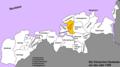 Friesische Seelande Brookmerland.PNG