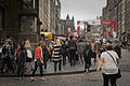 Fringe 2014 HighSt MG 0001-001-2.jpg