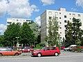 Friskinkatu 5, Runosmäki, Turku.jpg