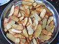 Frites du fruit de l'arbre à pain.JPG