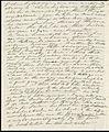 From Caroline Weston to Anne Warren Weston; 1839? p6.jpg