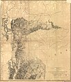 From the valley of Green River to the Great Salt Lake. LOC 98688429.jpg