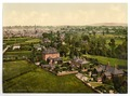 From water tower, Hereford, England-LCCN2002696796.tif