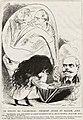 Fromont jeune et Risler aîné au Vaudeville (L'Eclipse, 1876-10-01).jpg