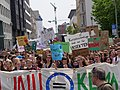 Front of the FridaysForFuture protest Berlin 24-05-2019 55.jpg