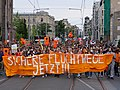 Front of the Seebrücke demonstration Berlin 06-07-2019 57.jpg