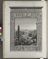 Frontispiece, vol. 1 (NYPL b14212718-1267827).tiff