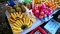 Fruit stand Puka Beach Boracay Philippines.jpg