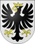 Frutigen-coat of arms.svg