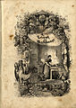 Fuchs Die Praktische Wiener Vorstadtköchin 1860.jpg