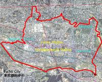 Fuchu C Map.PNG