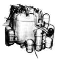 Fuel and Pressure Unit M7.png