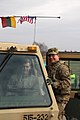 Fueling Dragoons 150324-A-MB301-494.jpg