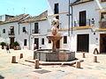 Fuente del Potro - Córdoba (España) 03.JPG